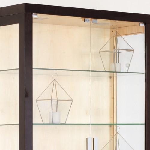 Londra Koleksiyonu Tasarım 3 Kapılı Dolap