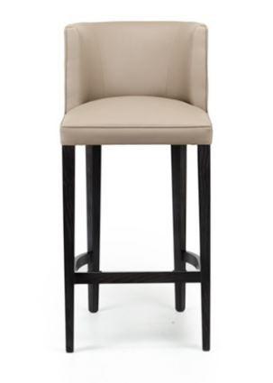 Negroni Bar Sandalyesi