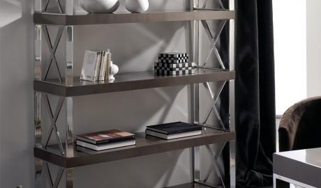 Modern Tasarım Kitaplığı