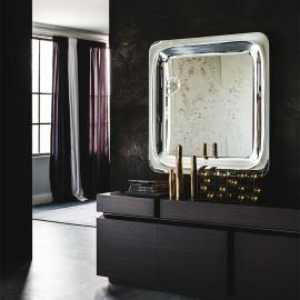 Zümrüt Ayna